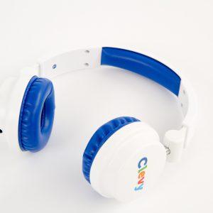 Clevy koptelefoon
