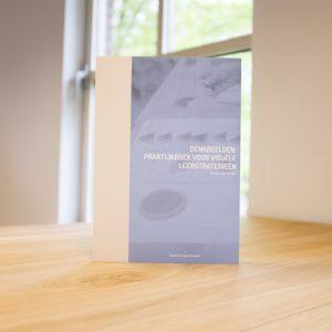 Denkbeelden Praktijkboek
