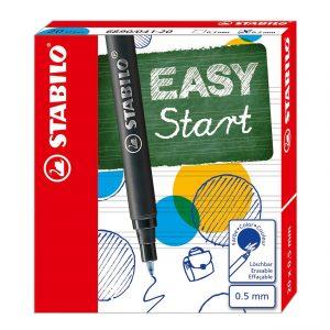 Stabilo EASYoriginal 20 navullingen