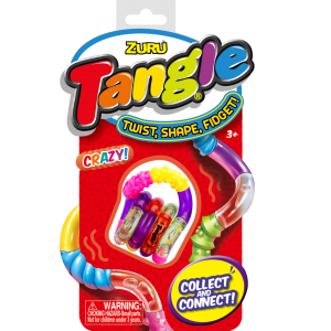 Tangle Crazy Junior