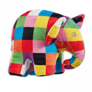 Elmer knuffel