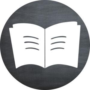 Prentenboekfiguren