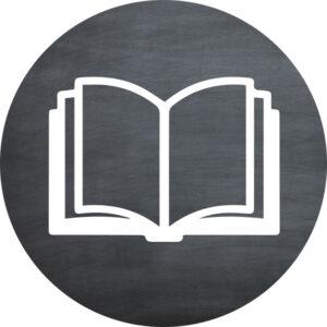 Informatie boeken